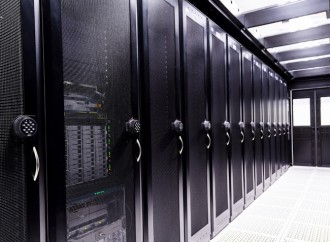 KIO Networks es nombrado Unicornio Tecnológico de Latinoamérica