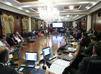 Contrato Ley que reactiva bananeras en Barú será presentado este lunes ante la Asamblea Nacional