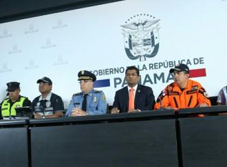 Operativo de la Fuerza de Tarea Conjunta culmina con éxito en Semana Santa