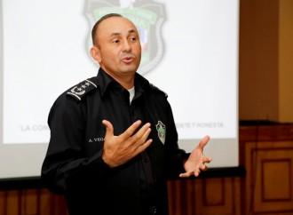 Presidente designa nuevo Sub Director de la Policía Nacional