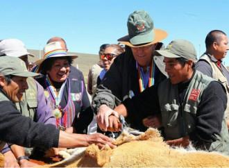 Perú promoverá Parques Industriales en todo el país