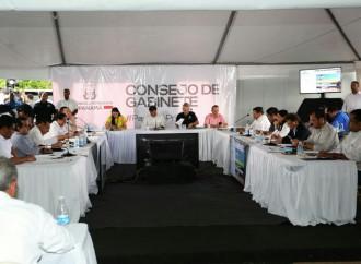 Proyectos deEducación, salud y mejoras en infraestructura mejoran calidad de vida de residentes en Juan Díaz