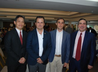 ACOBIR realizó segunda Asamblea General 2017