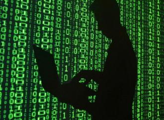 Abiertainscripción para la 10°edición del Premio ESET al Periodismo en Seguridad Informática