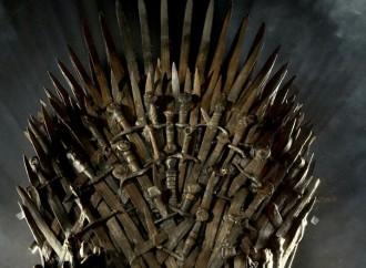 HBO fue víctima de un ciberataque: robaron contenido de Game of Thrones