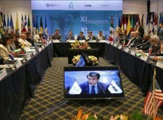 OEA: CNE de Venezuela no será convocado a Reunión hemisférica de Autoridades Electorales