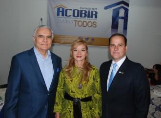 ACOBIR realizó su 4ta Asamblea General correspondiente al período 2017