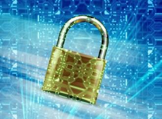 Fortinet presentó últimas tendencias en ciberseguridad en la Cumbre de Gartner CIO & IT Executive