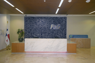 Abrió el proceso de inscripciones en el 'CEO Challenge', un desafío global de Procter & Gamble