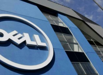 Dell Technologies revela nueva estrategia, división y soluciones de IoT para acelerar la adopción de los clientes