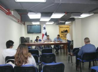 """MOP programa reunión previa y de homologación del proyecto """"Diseño y construcción del camino La Encantadita – Limón"""""""