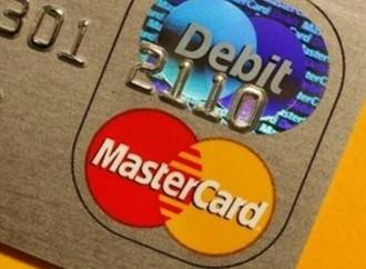 Mastercard te prepara para la cuesta de enero