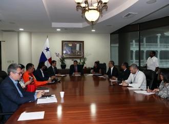 HUB Humanitario Panameño entrará en operaciones en abril de 2018