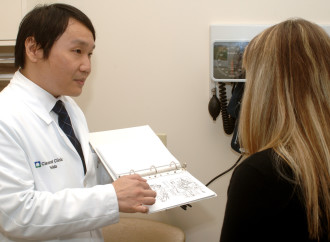 Especialistas advierten cuidar la salud del corazón para la prevención del Alzheimer