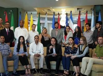 Ministros iberoamericanos dan espaldarazo a programa de cooperación para la juventud