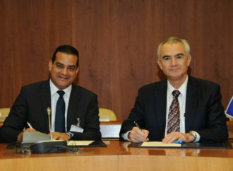 OIT realizará en Panamá próxima Reunión Regional Americana