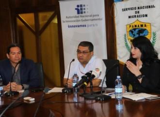 AIG y SNM lanzan Permiso Digital para Salida de Menores