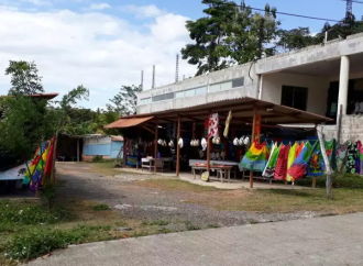 Para enero la ATP convoca licitación para construcción de Centro Artesanal y Turístico de Farallón