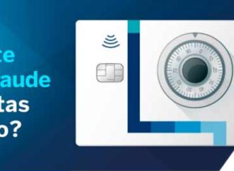 ¿Cómo protegerte ante fraude con tarjetas de crédito?