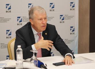 El BCIE impulsa la integración de la región con apertura de oficina en Panamá
