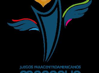 Unos 250 atletas participan en losJuegos Para Centroamericanos Managua 2018