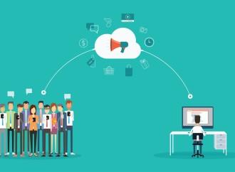 La importancia del lenguaje en la atención al cliente
