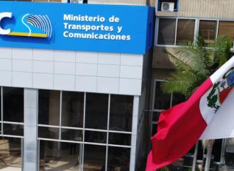 Perú inició procedimiento sancionador a LAW por incumplimiento a sus itinerarios de vuelo