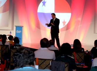 Presidente Varela: Panamá se consolida como hub logístico mundial