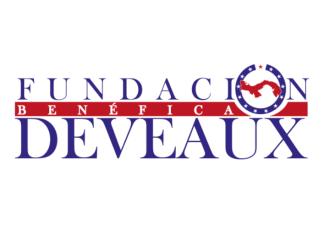 Fundación Deveaux otorgó 125 becas para cursar carreras científicas y técnicas