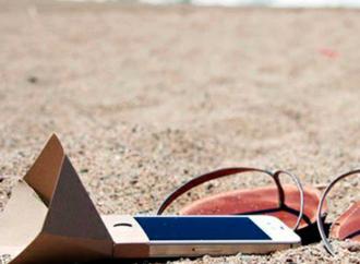 Consejos para protegerse de la ciberdelincuencia durante las vacaciones de Semana Santa