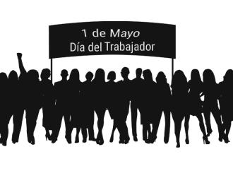 No todos los países celebran hoy el Día Internacional de los Trabajadores