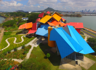 Biomuseo anuncia su horario especial durante jornada de la JMJ Panamá 2019
