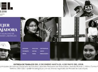 Premios IPEL 2018 cierra inscripciones este 4 de mayo