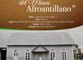Museo Afronatillano reabrirá sus puertas este jueves 3 de mayo