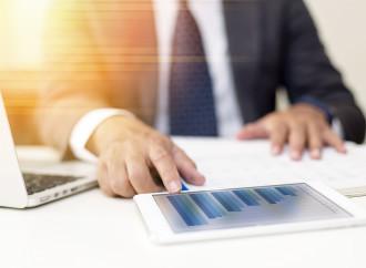 Transformación digital de la Cámara de Comercio, Industrias y Agricultura de Panamá, impulsó la eficiencia y productividad