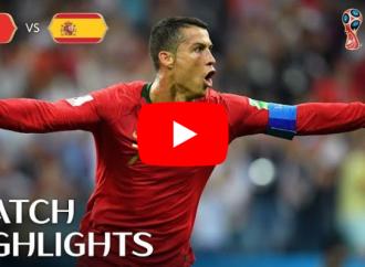 YouTube trae nuevas tendencias de reproducción del evento deportivo más importante del mundo