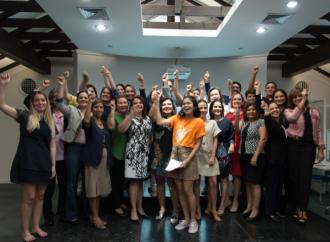 Aliados por la Niñez y Adolescencia presenta compromisosde cara a las elecciones presidenciales de 2019