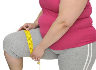 Obesidad: una seria preocupación en la batalla contra el COVID-19