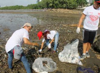 Manejo de residuos y hábitos de vida saludable, lideran Plataforma de Sostenibilidad de Coca-Cola FEMSA Panamá