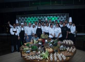 NIBA reinventa su menú renovando su concepto culinario inspirado en la gastronomía panameña