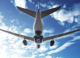 WTA reconoce a Delta Air Lines como la aerolínea líder de los EE.UU. a México y Sudamérica