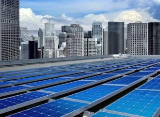 Acciona Energy se une a Schneider Electric en una alianza global para acelerar la adopción de energías renovables