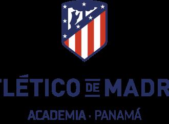 Herbalife Nutrition forma alianza con la academia de fútbol del Atlético de Madrid