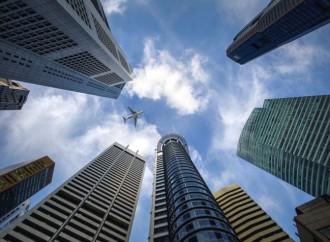 Panorama 2019: inversionistas institucionales a escala global, preocupados por el impacto de las inversiones pasivas sobre el riesgo de mercado, revela encuesta de Natixis IM