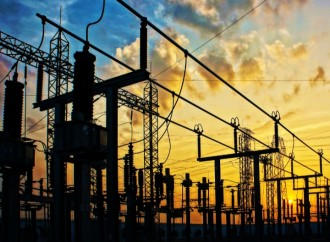 Energías limpias,blockchainenergético ysmart gridsson las tendencias energéticas del futuro: Schneider Electric