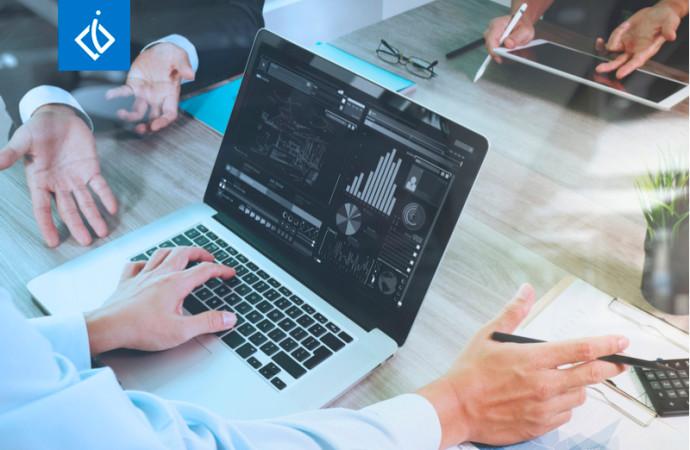 Tener socios comerciales es una herramienta que impulsa el crecimiento de tu negocio