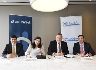 Global Bank y BID Invest dirigirán fondo al emprendimiento femenino