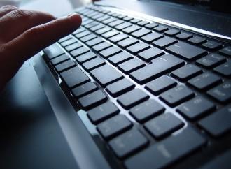 Cómo cuidar la privacidad al momento de navegar en la Web