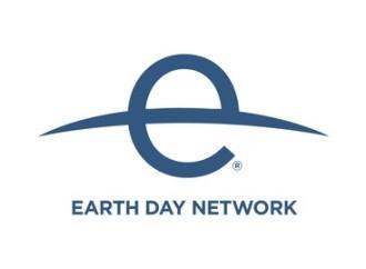 La demanda por acción con el clima es anunciada como tema para el Día de la Tierra 2020 en el año de su 50mo. aniversario