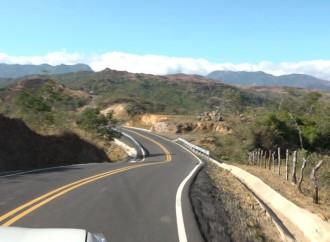 Presidente Varela entregará carretera, acueductos y planta de agua residuales en la comarca Ngäbe Buglé y Chiriquí